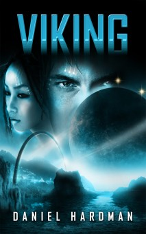 viking-ebook-cover