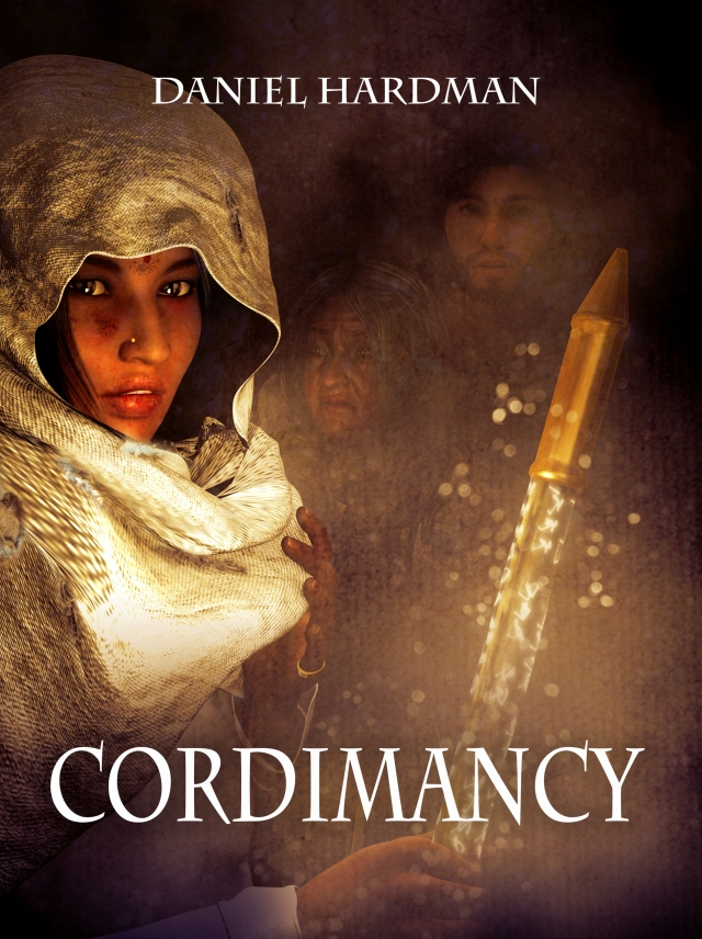 Cordimancy-front-cover