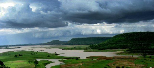 Ganges_calling